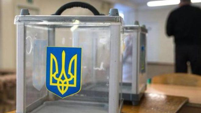 Выборы наоборот: украинских депутатов предлагают увольнять народным голосованием