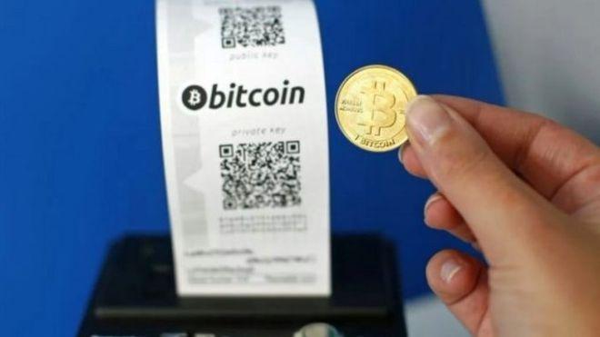 От Bitcoin откололся World Bitcoin