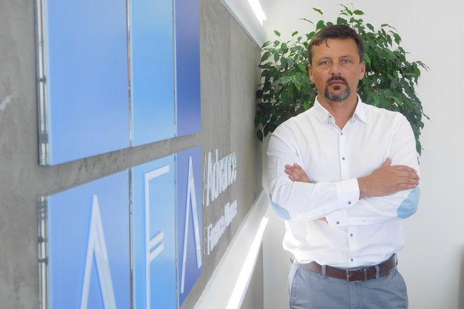Р2Р в Украине: гарантии и риски прямого кредитования