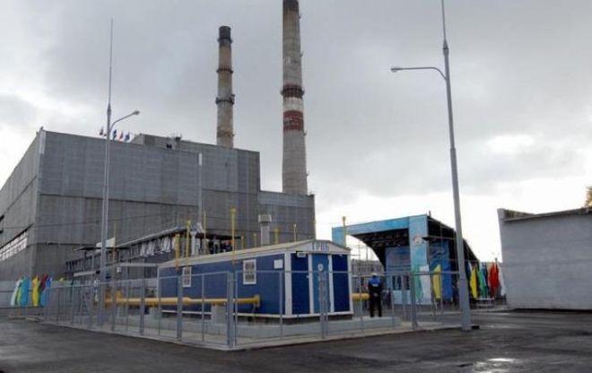ФГИ резко опустил цену Николаевской ТЭЦ перед продажей