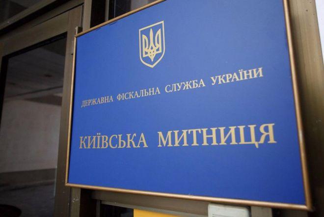 Физлица стали чаще завозить в Украину машины