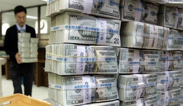 Богатые украинцы рассматривают Лондон как запасную гавань для капитала