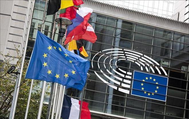 ВЕС заявили обугрозе Соглашению обассоциации сУкраиной