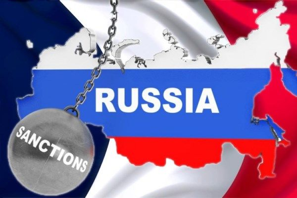 Финны не будут торговать генераторами с аннексированным Крымом