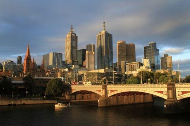 Названы города с быстрорастущими ценами на жилье