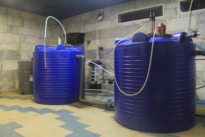 Совсем скоро Одесская область будет производить биогаз из орготходов