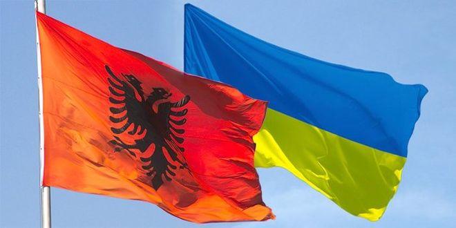 Украина может подписать ЗСТ с еще одной страной