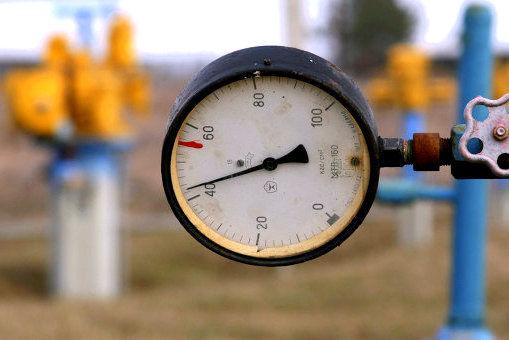 Американская TrailStone получила лицензию и будет поставлять газ в Украину