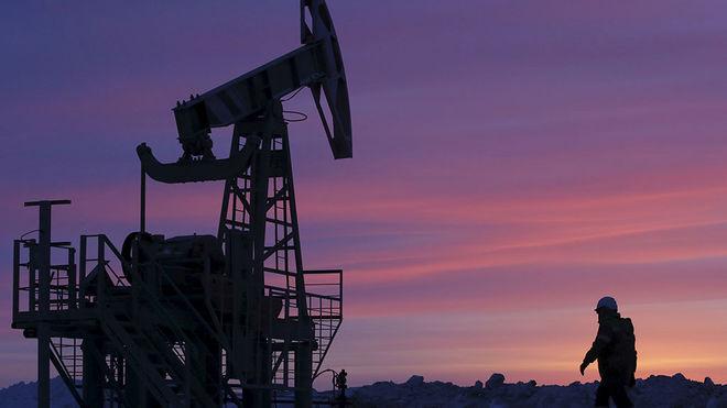 Эксперты прогнозируют снижение цен на нефть