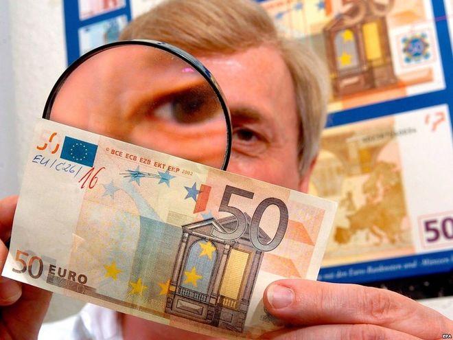 Почему курс евро будет расти: 6 причин