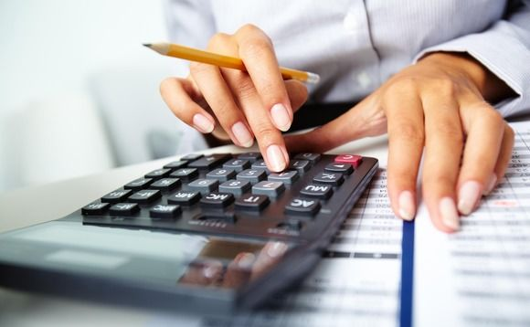 Фонд гарантирования вкладов погасил долги перед НБУ на 800 млн грн