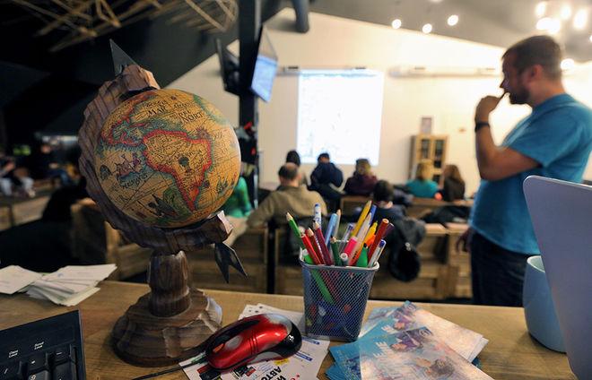 Украинских туроператоров заставят увеличить гарантии
