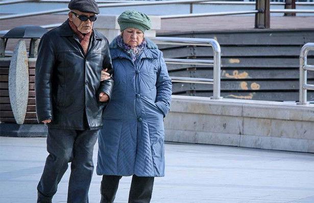 Эксперты подсчитали, сколько миллиардов долларов не дошло до пенсионеров