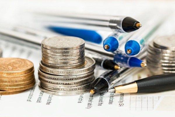Украинский бизнес назвал свой курс гривни на 2018 год
