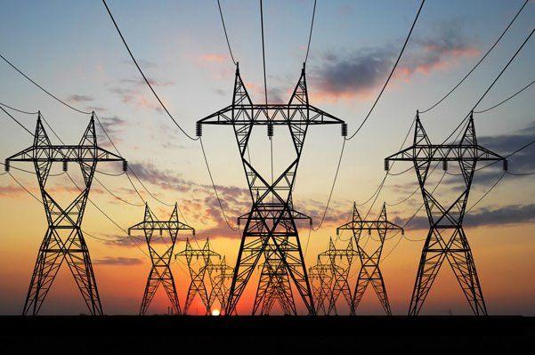 Доход Украины от экспорта электроэнергии вырос на 83 млн долл.
