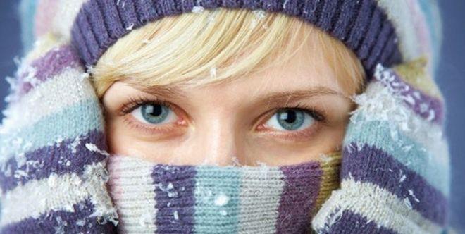 Почему замерзшие вузы отправляют студентов на каникулы и что еще закроют