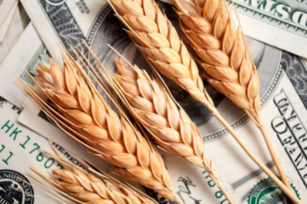Украина получит 30 миллионов евро на развитие аграрного сектора