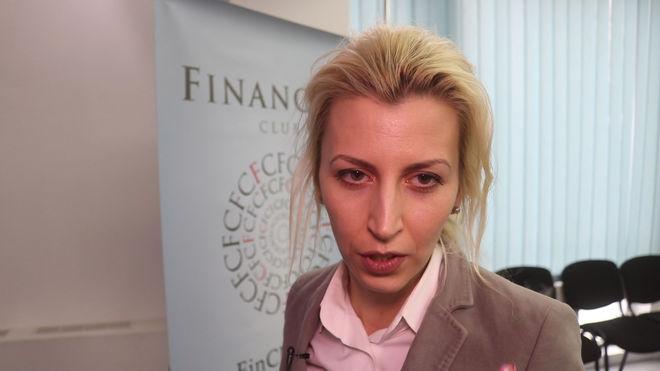 Банкиры подстраиваются под село, чтобы в 2018 году нарастить его кредитование на 15%
