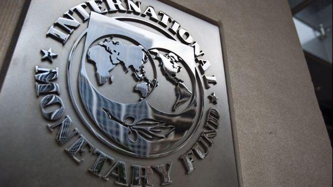 МВФ недоволен пенсионной реформой в Украине