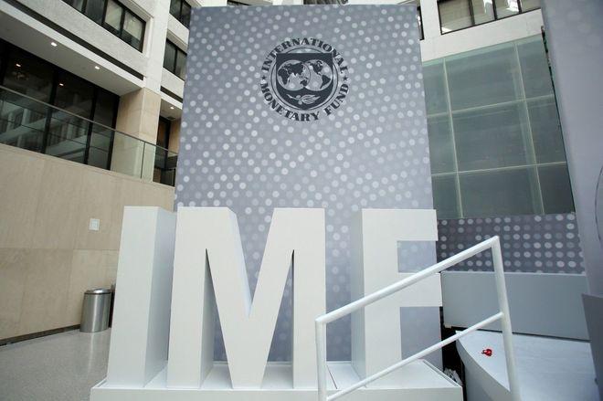 Прекратит ли МВФ сотрудничество с Украиной: причины и перспективы