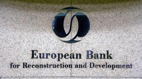 ЕБРР будет вкладывать в экономику Украины миллиард евро в 2018 году