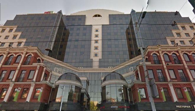 Аренда офисов от собственника Борьбы площадь Аренда офиса в Москве от собственника без посредников Лесопарковая