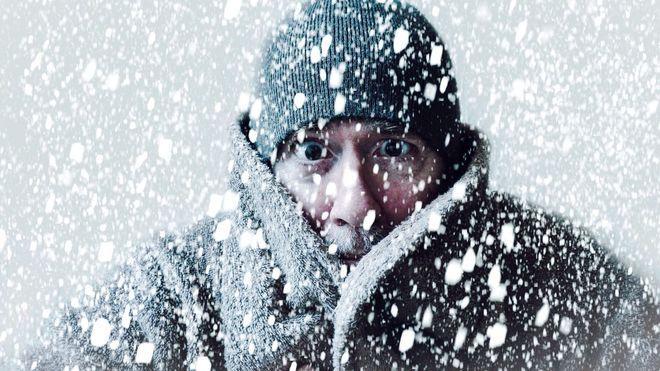 «Укрзализныця» не собирается компенсировать пассажирам холод в вагонах