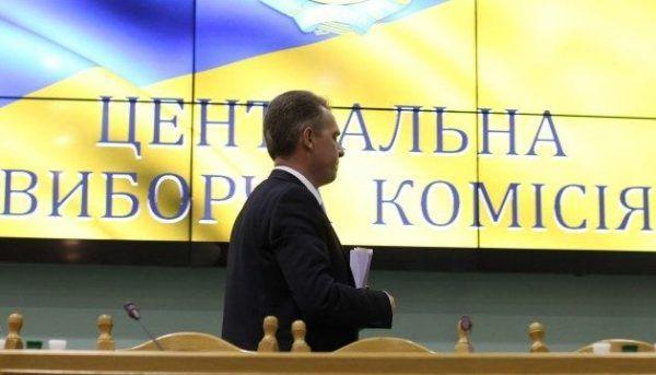 Состав Центральной избирательной комиссии: каких изменений ждать