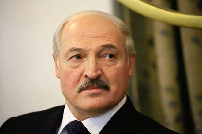 Лукашенко подписал указ оналогах, упрощающий налоговое законодательство