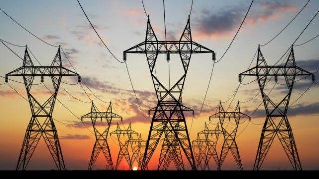Картинки по запросу Европа электроэнергии
