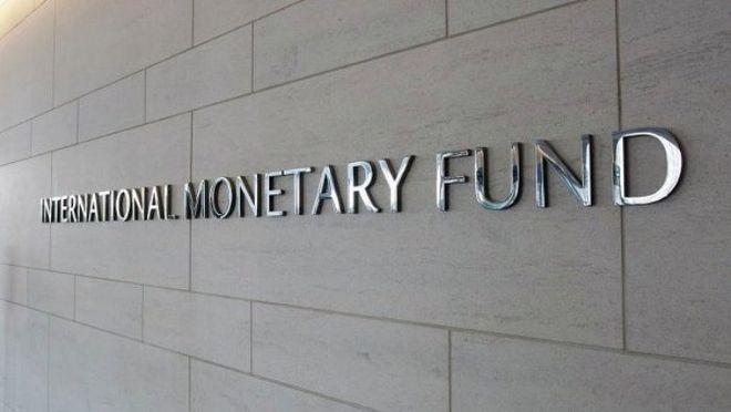 Стало известно, когда в Украину может приехать миссия МВФ