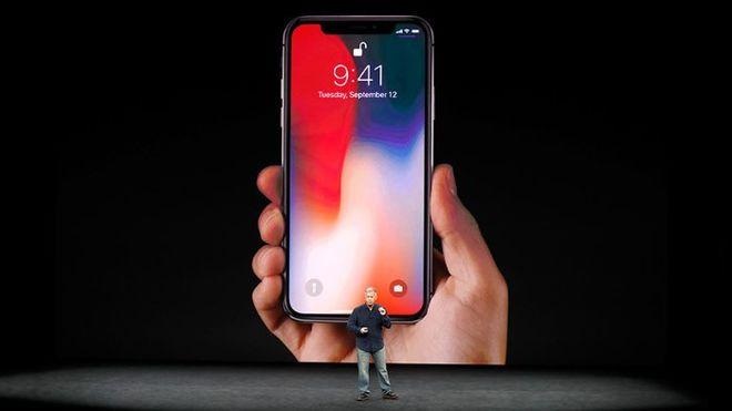 Apple готовит четыре новых iPhone – СМИ