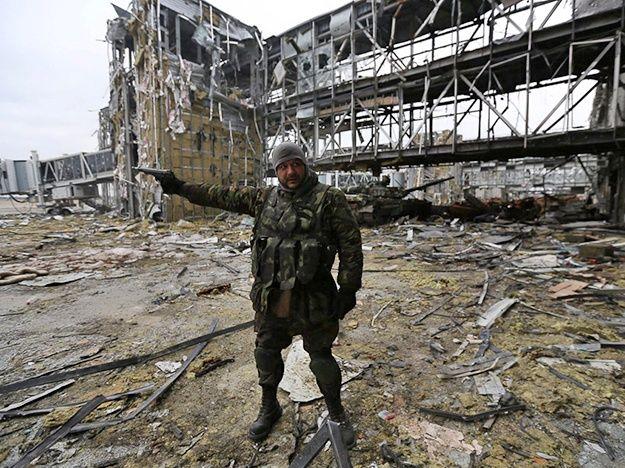 В Украине появятся новые монеты с военной тематикой