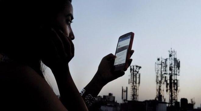 LTE для Украинского государства: три крупнейших оператора разыграли частоты диапазона 2600 МГц