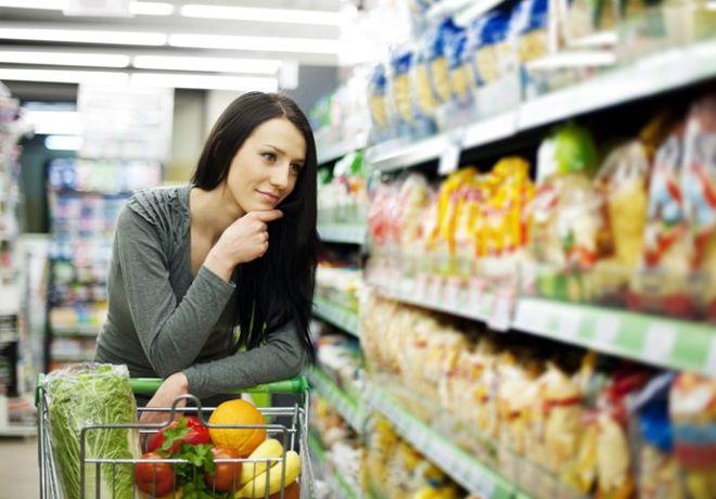 Что делать, если купил некачественные пищевые продукты?