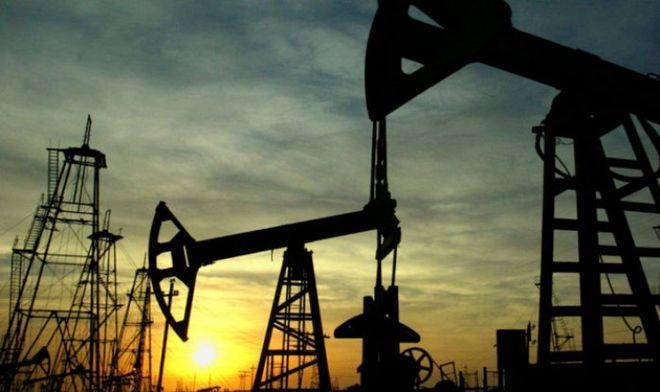 Цены на нефть начали падать: что это значит для Украины