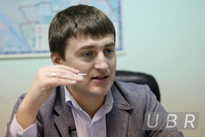 Киевские власти готовы демонтировать тысячи ларьков: какие районы будут первыми