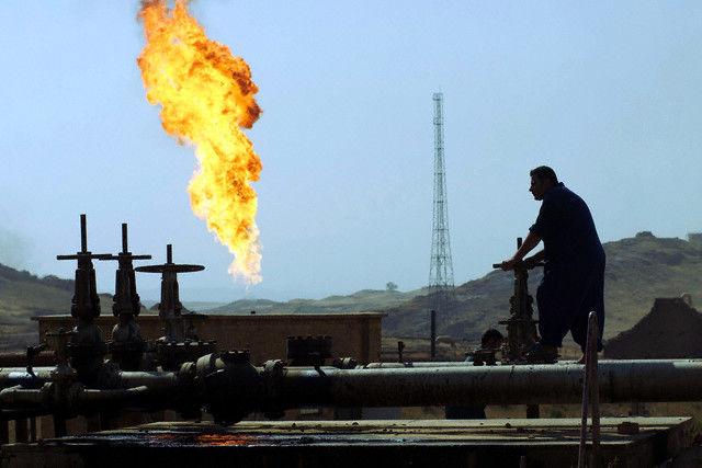Через пять лет из Украины грозят сделать экспортера газа: что за это хотят