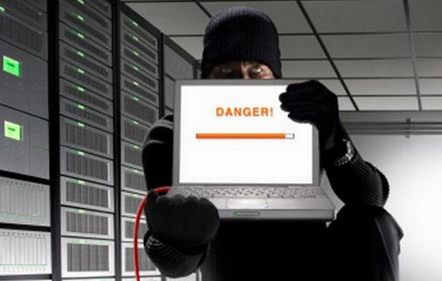 Нацбанк создал Центр киберзащиты и передал от СБУ список сайтов-взломщиков