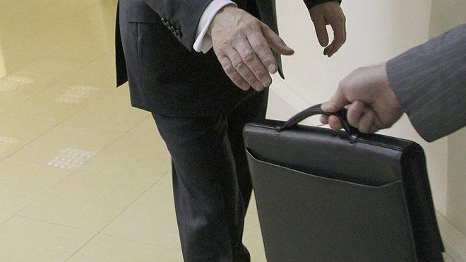 Нацбанк отобрал валютные лицензии у трех компаний