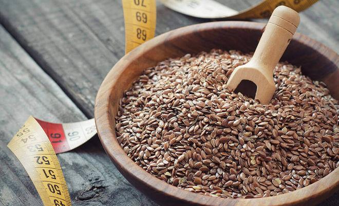 Вьетнам остается главным импортером семян украинского льна