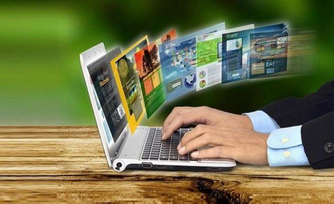 Реклама украина интернет влияние поведенческих факторов риска на здоровье