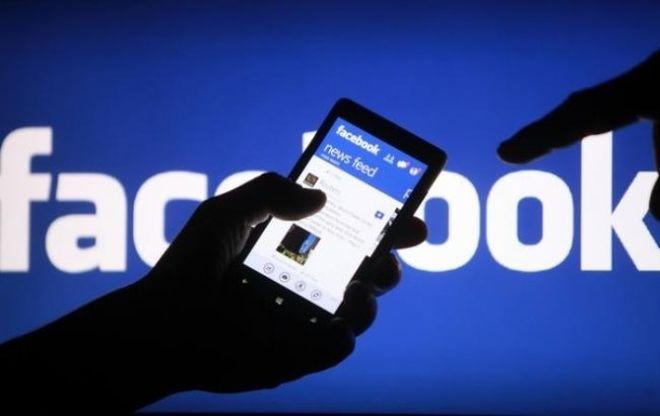 Картинки по запросу 2004 Начала работу социальная сеть Facebook
