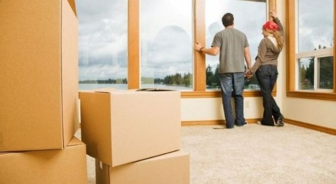 Арест квартиры за долги по кредиту как списать долг уволенного сотрудника