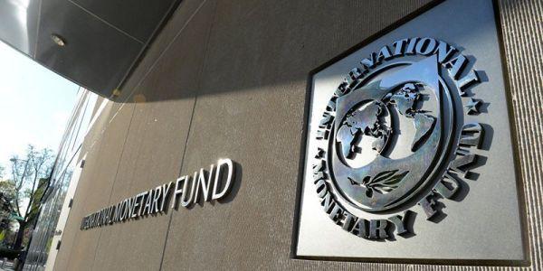Украина возвратила часть долгов МВФ по прошлой программе, вовторник уплатит проценты