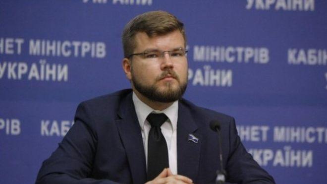 Повышение тарифов на ж/д транспортировки вУкраинском государстве: названы сроки иновые цены