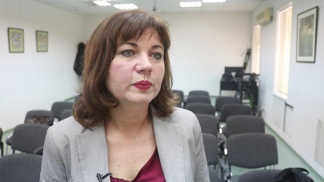 Луганская область может остаться без света из-за зарплатных долгов