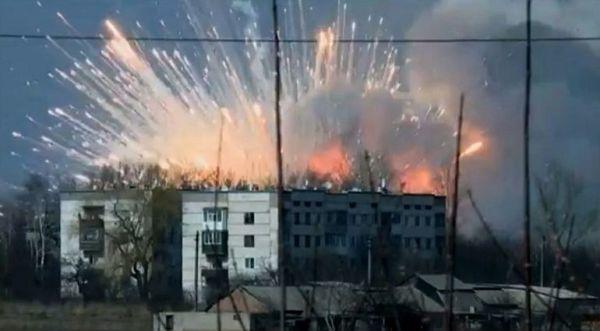 Гражданин Балаклеи отсудил уМинобороны четверть млн. грн