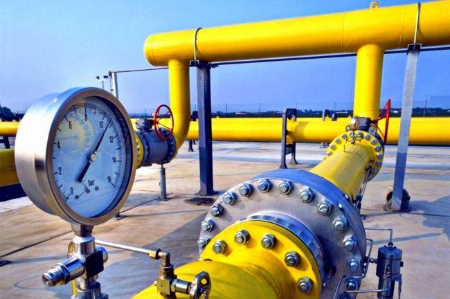 Управлять украинской ГТС готовы семь европейских компаний