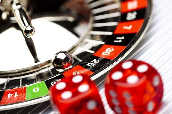 Нарушения в казино переносная трехфункциональная рулетка d-2401
